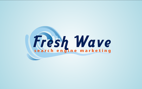 Fresh_Wave_Desktop_resized